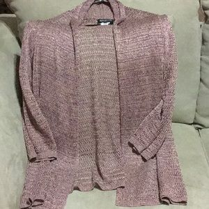 Jones New York 3X Sweater New without Tags